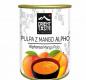 Пюре из манго Orient taste 850 мл 1/12