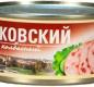 """Фарш колбасный """"Краковский"""" 325 г 1/24 ТУ ТМ Рузком"""