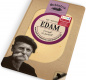 Сыр Schonfeld Эдам 45% нарезка 125г/6шт
