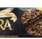 """Печенье сдобное """"EXTRA"""" с шоколадом и апельсином 150 г ц/п 1/9 ТМ""""Kellogg"""""""