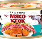 Мясо уток тушеное КТК 300г 1/24