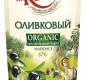 "М-з MR ORGANIC ""Оливковый"" (Extra V) Д/П67% 400мл. 1/12"