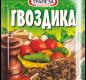 Гвоздика ТМ Трапеза , пакет 15г. 1/20