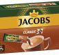 Кофе растворимый Jacobs 3 in 1 20x15,2г