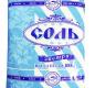 Соль экстра Полесье 1 кг /20
