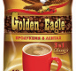 Кофейный напиток 3 в 1 раств Golden Eagle Classic 20г 48шт 1/1 лента