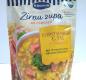 Суп гороховый со свининой 530 г полим. пакет 1/8 KRONIS