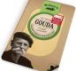 Сыр Schonfeld Гауда 45% нарезка 125г/6шт