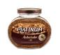 Кофе раств Ambassador Platinum ст/б 190г 1/6