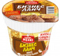 """Картофельное пюре БП """"Бизнес Ланч"""" со вкусом жареной говядины 40гр x 24 стакан"""