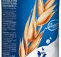 Напиток овсяный, обогащенный витаминами и минеральными веществами 1,5% 0,25 л. Овсяша 1/12