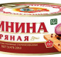 Свинина пряная ГОСТ КТК 300г 1/24 ключ
