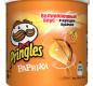 "Чипсы Паприка 40г 1/12 ТМ""Pringles"""