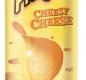 Чипсы Pringles Сыр 165 гр. 1/19