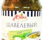 Суп Щавелевый 500 мл ТМ Larena 1/8