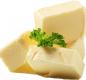 """Масло """"Крестьянское"""" 72,5% 20кг вес"""