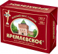"Спред 72,5% 180гр ТМ ""Кремлевское"" 1/20"